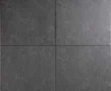 4000004 GP006 schwarz 60x60x2 cm_LR
