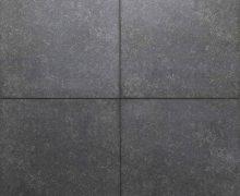 4000006 GP Blaustein 60x60x2 cm.jpg_LR
