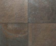 4000018 Summie Stone multicolor 60x60x2 cm_LR