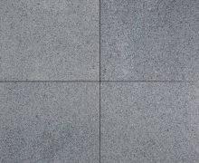 4000049_Granito Blue 60x60_LR