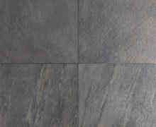 4000302_Trentino Quartz Black_60x60_LR