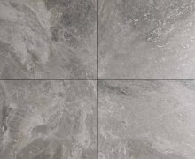 4001021_Marble Taupe_60x60_LR