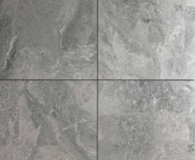 4001022_Marble Grey_60x60_LR
