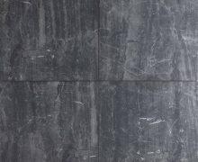 4001023_Marble Black_60x60_LR