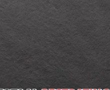 cellestino-60x60-nero_detail-300x300