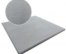 flamestone-70x70x3cm-grijs