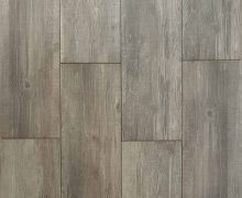 4000032 WOODLOOK grey 120x30x2_LR