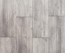 Woodlook New Grey Wash 30x120x2cm