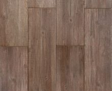 4000033 WOODLOOK dark oak 120x30x2
