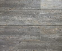 Woodlook New Dark Oak 30x120x