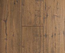 Woodlook Mahony 40x120x2cm