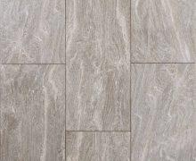 4001020 Trentino Marble 80x40x2_LR