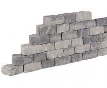 8102019 Promo Wall 14x25x10 Matterhorn