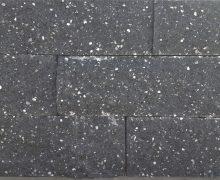 granibiels zwart 1