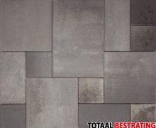 8065006-everton-gothic-wildverband-6cm