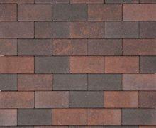 everton-klinker-antra-brown-20x10x6cm