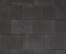 luxaton-skin-preto-20x30x6cm