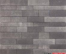 luxaton-streckton-banenverband-grigio