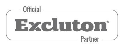 excluton-logo