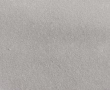 optimum fiammato 100x100x5cm silver
