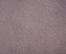 optimum fiammato 60x60x4cm magniet