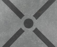 Duostone_Dessin_Cross-black-on-grey