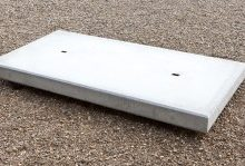 betonplaat-200x100x14-cm-standaard-262x149