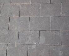 budget terrassteen 20x30x4cm black 1