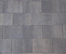 budget terrassteen 20x30x4cm black grey 2