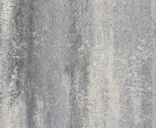 budgetstone grijszwart