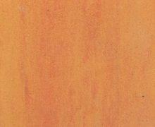 budgettegel 60x60x4cm yellow orange