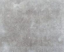 noviton sintra 60x60x4cm