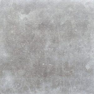 Noviton 60x60x4cm Sintra