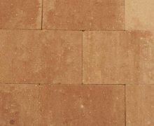 Terrassteen in het 20x30cm formaat voor ieder budget
