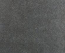 Duostone Uni Cemento antracite vtwonen