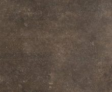 Duostone_Uni_Hormigon-60x60-brown