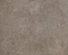 Duostone_Uni_Hormigon-60x60-grey
