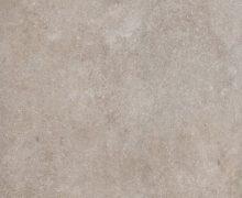 Duostone Uni Hormigon Grey vtwonen bij Totaal Bestrating in Drachten
