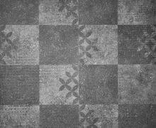 Solostone_Dessin_Checkmate_92x92