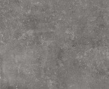 classic-antracite-92x92