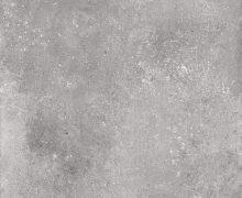 classic-grey-92x92