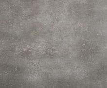 mold basalt