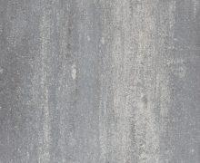 soft comfort 80x80x6cm grigio