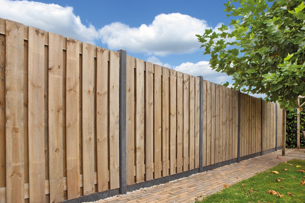 hout-betonsystemen