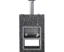 blokhaard standard verhoogd