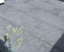 Siertegels met impregnant: 60Plus Soft comfort & Terrasteen+