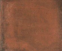 De complete collectie vt wonen duostone is verkrijgbaar bij Totaal Bestrating