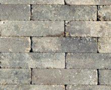 Abbeystones 20x5x7cm Giallo Beton waaltjes zijn in diverse kleuren te verkrijgen bij Totaal Bestrating