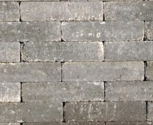 Abbeystones 20x5x7cm Grezzo Beton waaltjes zijn in diverse kleuren te verkrijgen bij Totaal Bestrating