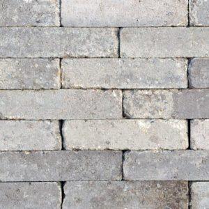Abbeystones 20x5x7cm ivory Beton waaltjes zijn in diverse kleuren te verkrijgen bij Totaal Bestrating